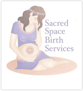 Sacred Space Birth Services